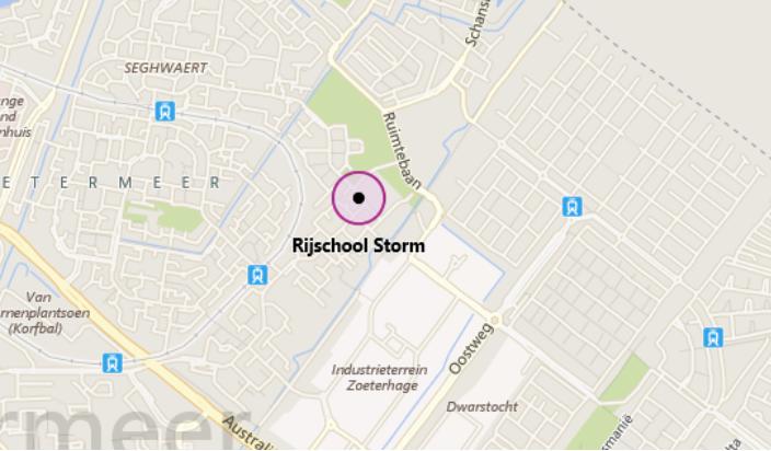 https://www.bing.com/maps/default.aspx?q=Akkerdreef+zoetermeer+rijschool+storm&mkt=nl&FORM=HDRSC4